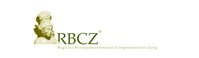 opwebsite-breed-Logo-RBCZ-1612-kleiner1.jpg